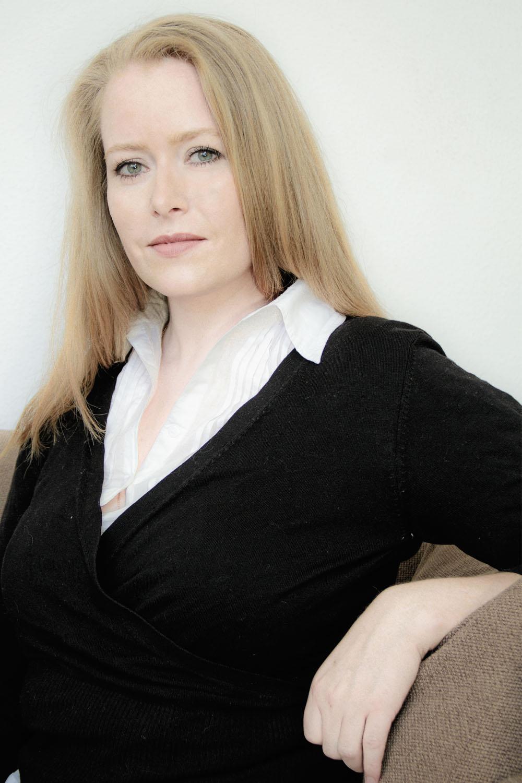 Anne Sofie Allarp