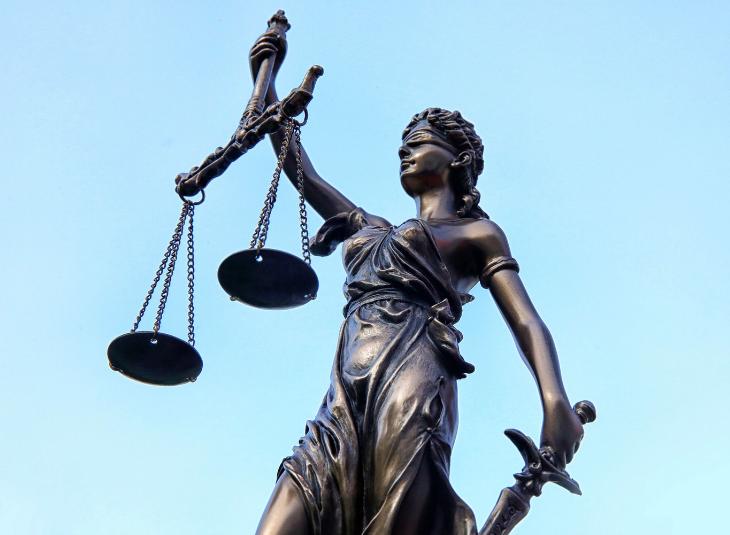 S-bandeudspil Er En Hån Mod Retsstaten