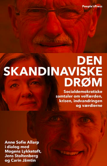 Den Skandinaviske Drøm
