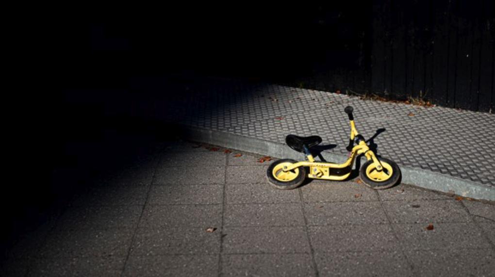 Anne Sofie Allarp: Skal en 22-årig afgøre tvangsfjernelser af børn?
