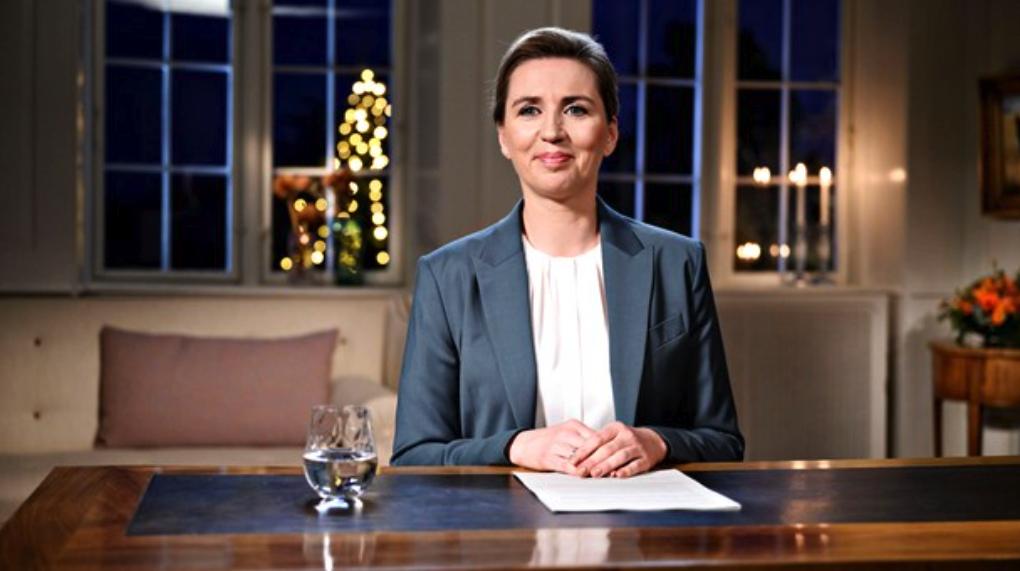Anne Sofie Allarp: Børnenes statsminister er kommet i mindretal på børneområdet – og det er godt